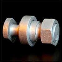 Pulley Bolts