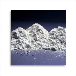 Cementious Material & Fly Ash Analysis