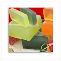 Soaps & Detergent Analysis