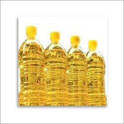 Vegetable Oil & Fats Analysis
