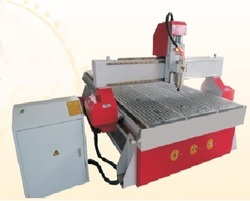 CNC Router Laser Engraving Machine