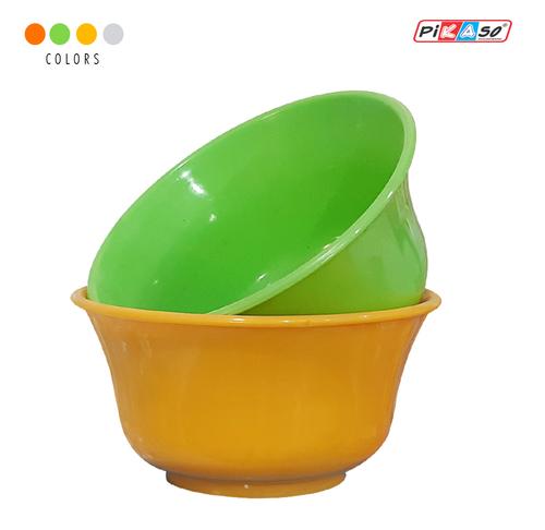Bowl 350 (6 Pc Set) Shrink