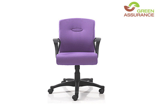 Godrej Arm Chair