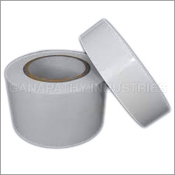 Food Packaging Polyester Films