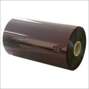 Polyimide Polyester Films