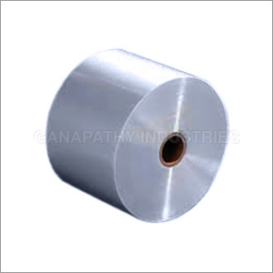 Cable Wrap Film