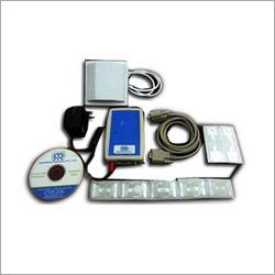 UHF RFID Evaluation Kit