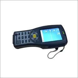 PDA Based HF RFID Handheld Reader