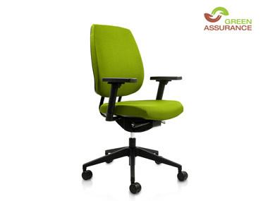 Godrej Net Back Chairs