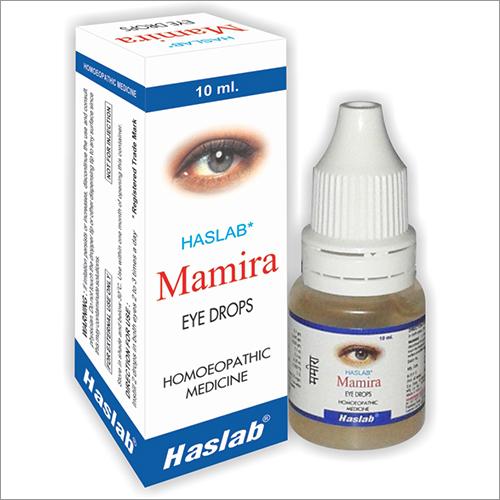 Mamira Eye Drop