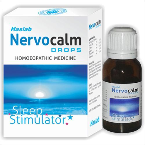 Nervocalm Drops
