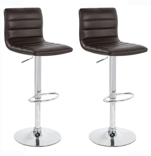 Application Bar Stool