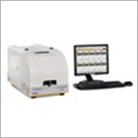 i-Hydro NAC4327500 Water Vapor Transmission Rate Testing System