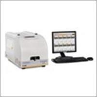 NAC432W3/230 Water Vapor Transmission Rate Test System