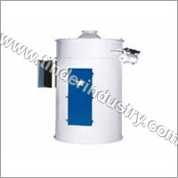 Cylinder Pulse Dust Collector