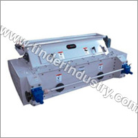 Hot Sale Feed Machinery Tinder TDPS 305
