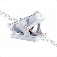 Hot Sale Feed Machinery Tinder shifter