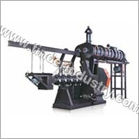 Hot Sale Feed Machinery Extruder Tinder