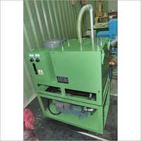 Oil Recycle Machine