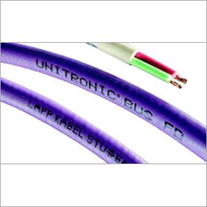 Unitronic Cable