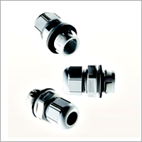Insulating Cable Glands