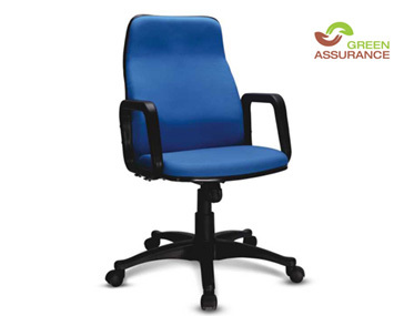 Godrej Cushion Chairs
