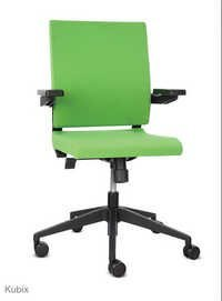 Godrej Chair Manufacturer