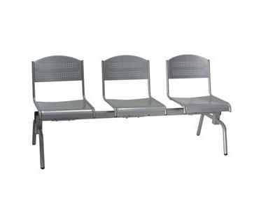 Godrej Waiting Area Chair
