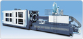 Injection Molding Machines Accessory