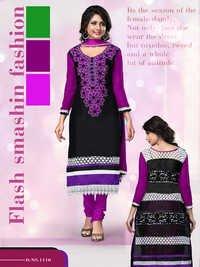 Ciya - Designer Salwar Kameez