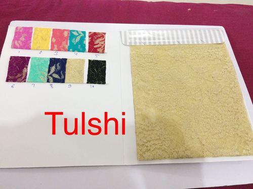 TULSHI