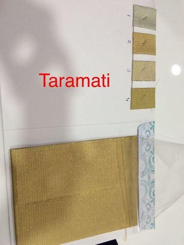 TARAMATI