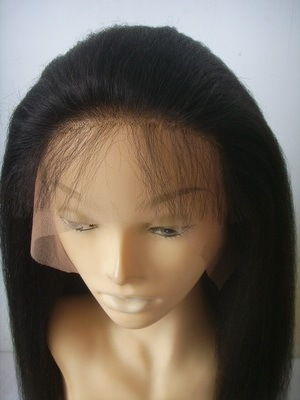 Cheapest  Lace Wig