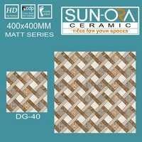 400X400 Floor Tiles
