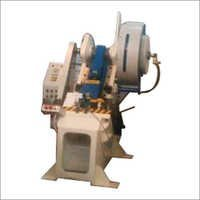 Multi Function Power Press Machine