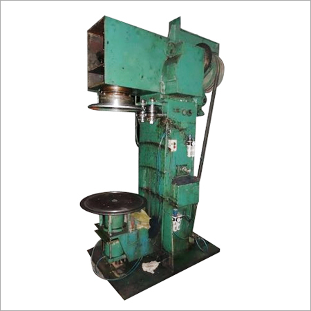 Heavy Duty Power Press Machine