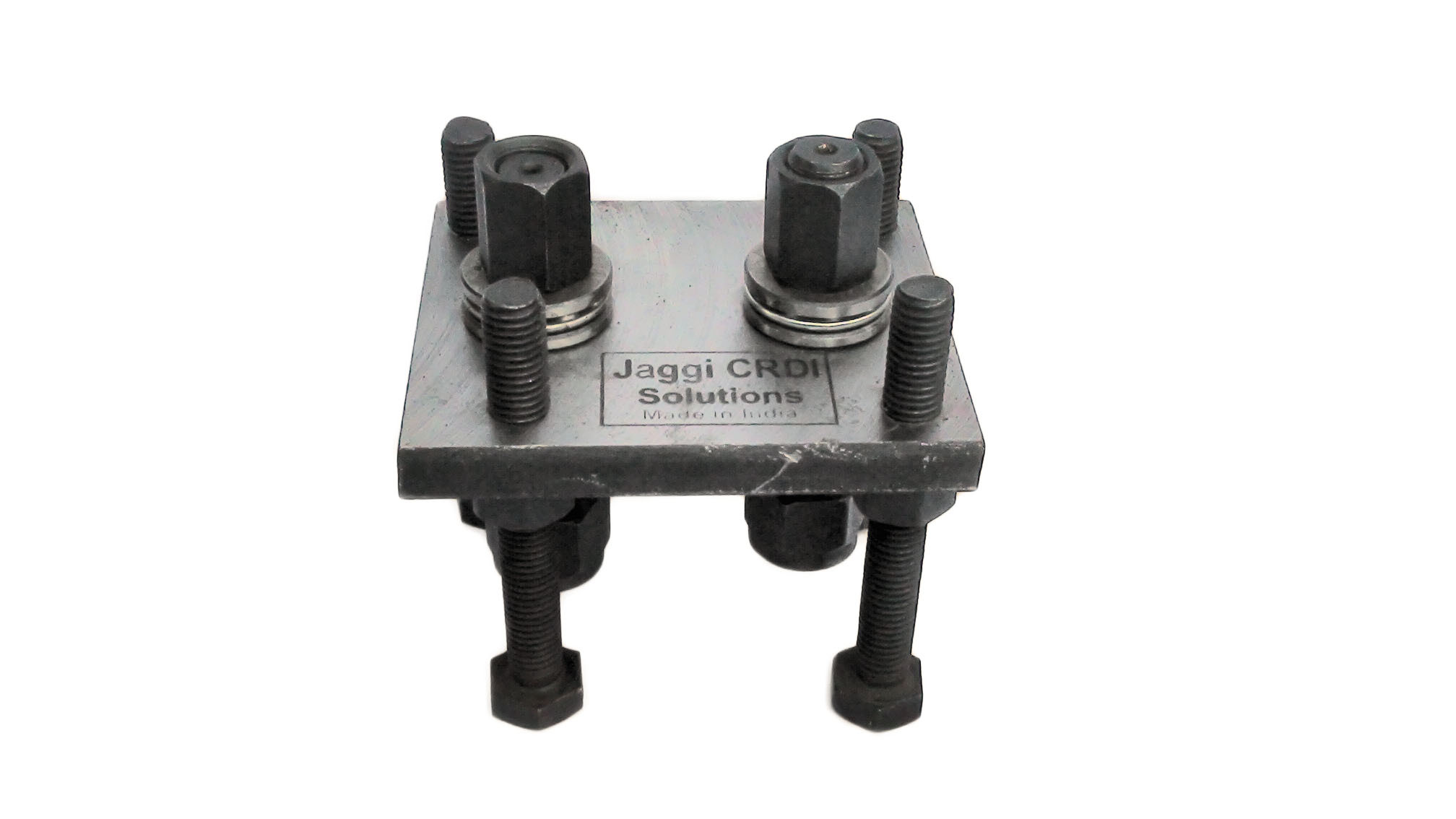 Head Injector Puller Bosch