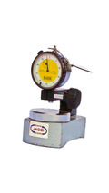 Digital Micro Meter With Gauge