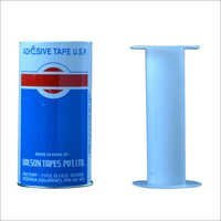 Durable Adhesive Metal Cover