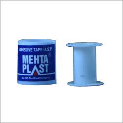 Elastic Adhesive Metal Cover
