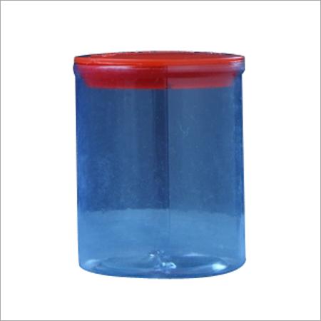 Cotton Crepe Bandage Container