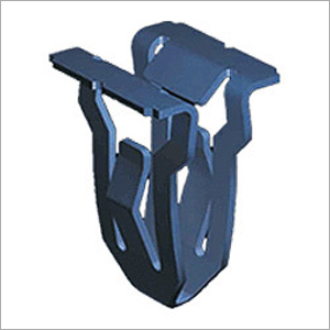 Industrial Retainer Clip