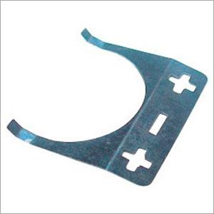 Metal Glove Box Clip