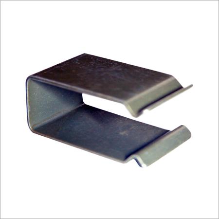 Sheet Metal Clips