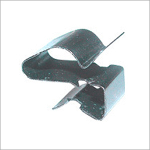 Engine Cable Clip