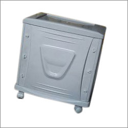 S3 Regular New Inverter Trolley