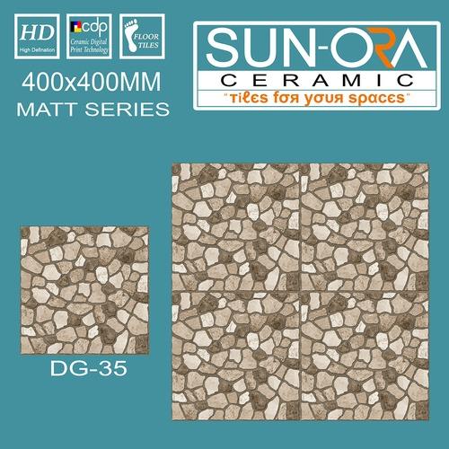 Ceramic Flooring Tiles