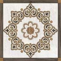 Designer Glossy Tiles