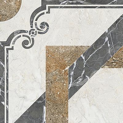 Polished Glossy Tiles