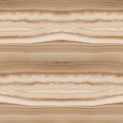 High Gloss Floor Tile